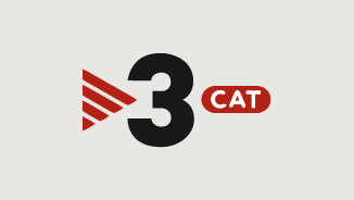 TV3Cat, logotip TV3Cat