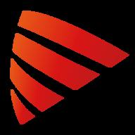 logotipo de TVC MULTIMEDIA SL