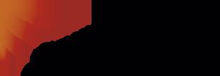 Corporació Catalana de Mitjans Audiovisuals, SA, logotip de la CCMA