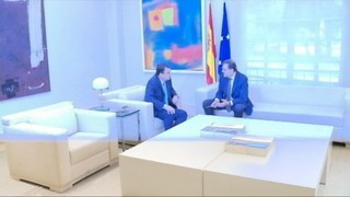 Les dificultats per investir president a Catalunya preocupen el govern de Rajoy perquè manté encallada l'aprovació dels pressupostos espanyols