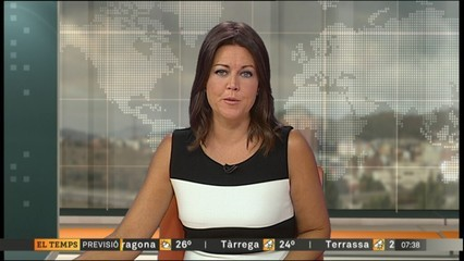 Canal 3/24 - 16/08/2018