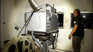 Radiografia de l'exhibició i la producció cinematogràfica a Catalunya (2013-2017)