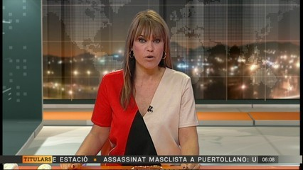 Canal 3/24 - 14/01/2020