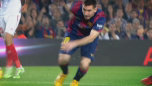 Video musical del r�cord de Messi