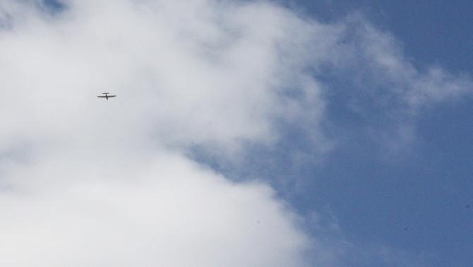 Un curs avançat de teledetecció amb drons per a especialistes reuneix al Moianès una vintena d'alumnes d'arreu del món