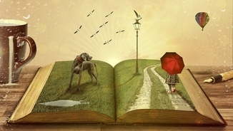 Cançons sobre llibres
