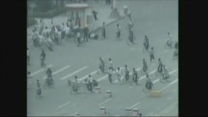 El dissident Hu Jia diu que Pequín té molta més capacitat repressiva ara que el 1989