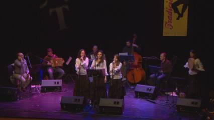 Concert de Calamus (3a part)