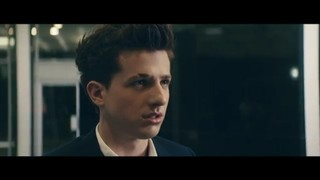 "Charlie Puth: ""How long"""