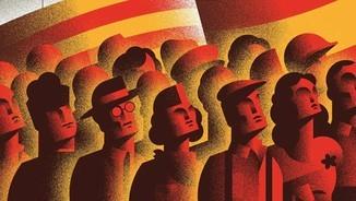 """""""Catalunya contra Castella"""", un llibre del 1936 que """"sembla escrit abans-d'ahir"""""""