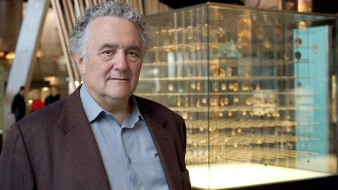 Mor el físic i divulgador científic Jorge Wagensberg