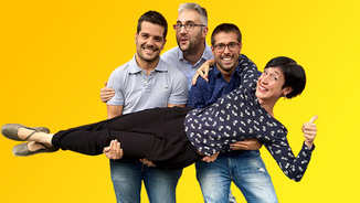 APM? El matí de Catalunya Ràdio 08/04/2019
