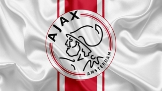 D'on surt l'escut de l'Ajax?