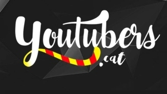 És possible triomfar a YouTube en català?