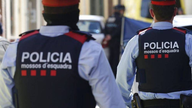 Un mort en una baralla a Barcelona eleva a 8 les morts violentes de l'estiu