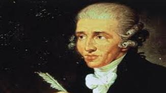 Franz Joseph Haydn (I)