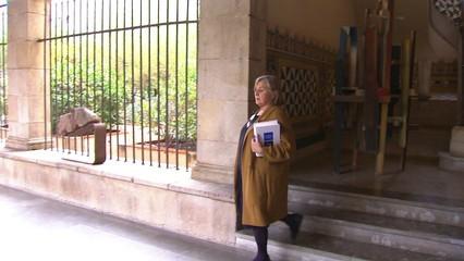 Es publica una nova gramàtica de la llengua catalana, cent anys després de la de Fabra