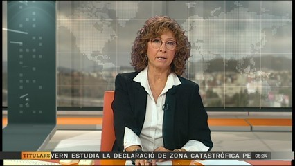 Canal 3/24 - 22/10/2018