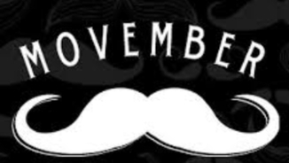 Dry january, movember, januhairy... d'on surten aquestes campanyes virals?