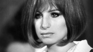 La veu de Barbara Streissand