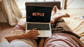 Netflix estudia acabar amb les contrasenyes compartides entre amics