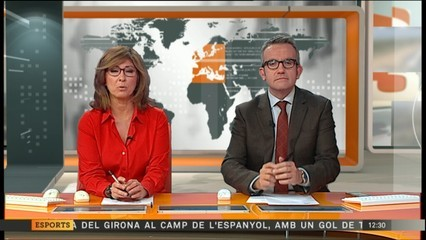 Canal 3/24 - 12/12/2017
