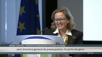 Els nous ministres econòmics del govern Sánchez