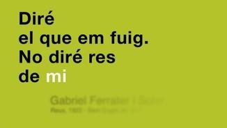 Gabriel Ferrater
