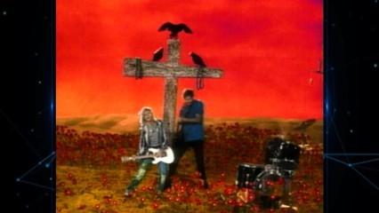 El dia que Kurt Cobain i els grunge ens van deixar