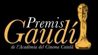 Premis Gaudí de l'Acadèmia del Cinema Català