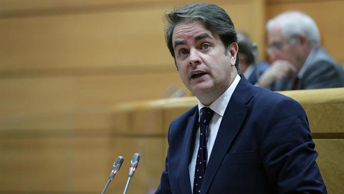 """La Moncloa no publicarà el nomenament dels consellers perquè no és """"viable jurídicament"""""""