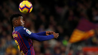 Semedo, prioritat absoluta per a Simeone