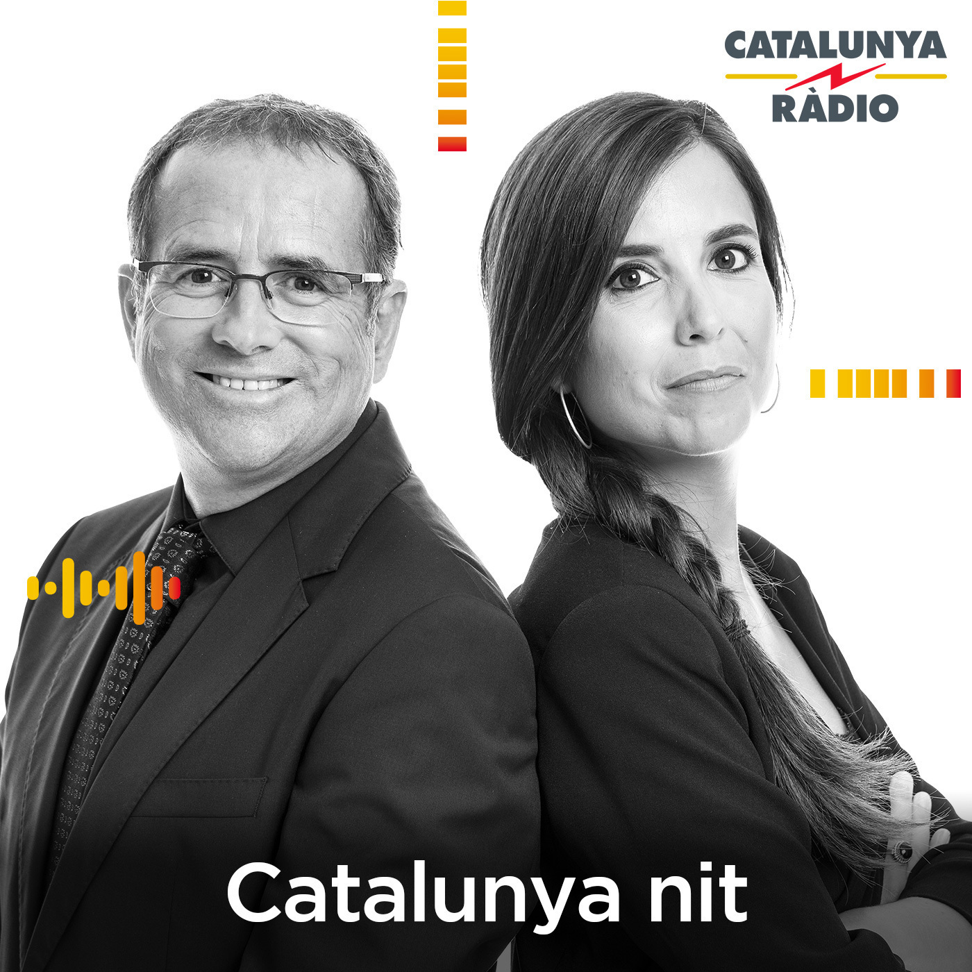 Catalunya nit
