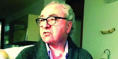 Mor als 74 anys l'historiador mallorquí Miquel Barceló