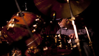Jimmy Cobb in memoriam (1929 - 2020)
