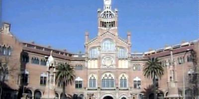 Es reobre la investigació sobre l'ERO temporal i parcial de l'hospital de Sant Pau