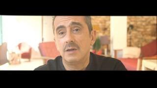 Buenafuente i Abril parodien el cinema català