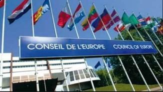 Espanya compleix poc les recomanacions anticorrupció del Consell d'Europa