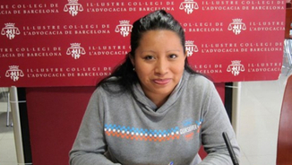 El Salvador: quan avortar és el pitjor crim