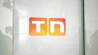 Telenotícies migdia - 14/11/2019