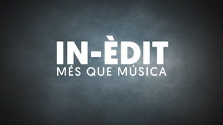 255566_24405830_Ine_Edit__documentals_musicals_que_son_molt_mes_que_musica