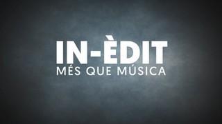 In-Èdit: documentals musicals que són molt més que música