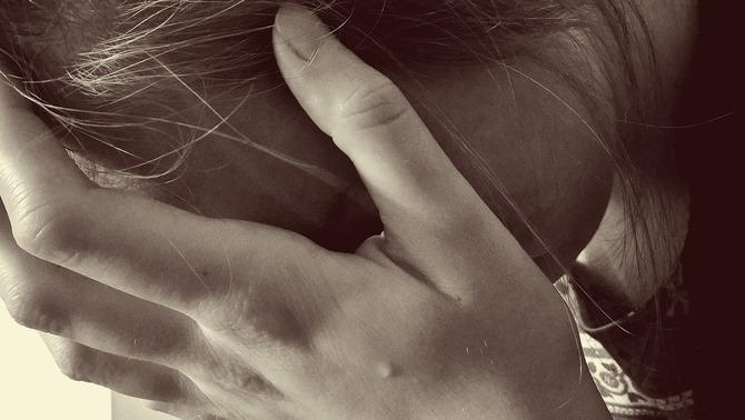 Salut farà més ràpid el diagnòstic de l'endometriosi, que afecta un 10% de les dones