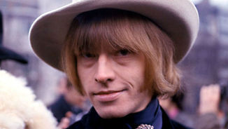 50 anys sense Brian Jones