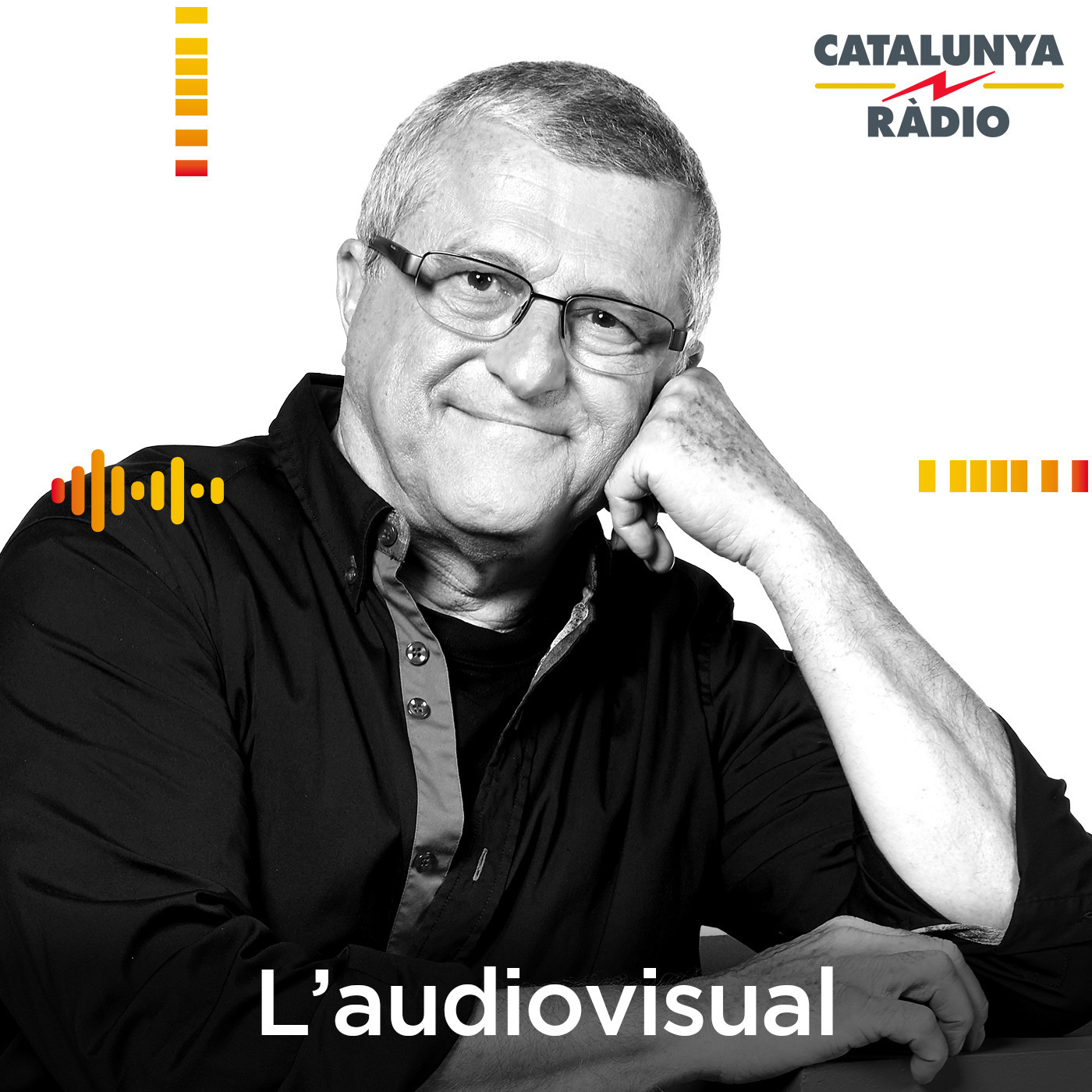 L'audiovisual
