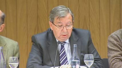 L'Ariadna informa: Mas busca la lleialtat de Rajoy