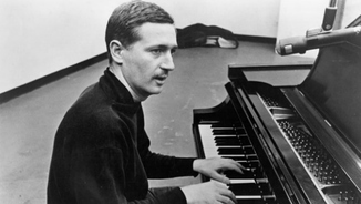 Mose Allison, el piano blanc del blues (14)