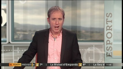 Canal 3/24 - 12/02/2018