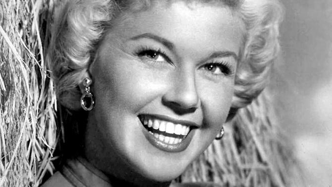 Mor Doris Day, icona del Hollywood dels anys 50 i 60