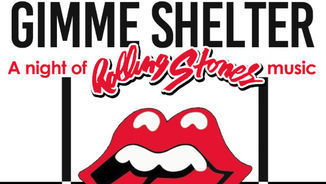 "Cançó amb història: ""Gimme shelter"", The Rolling Stones"